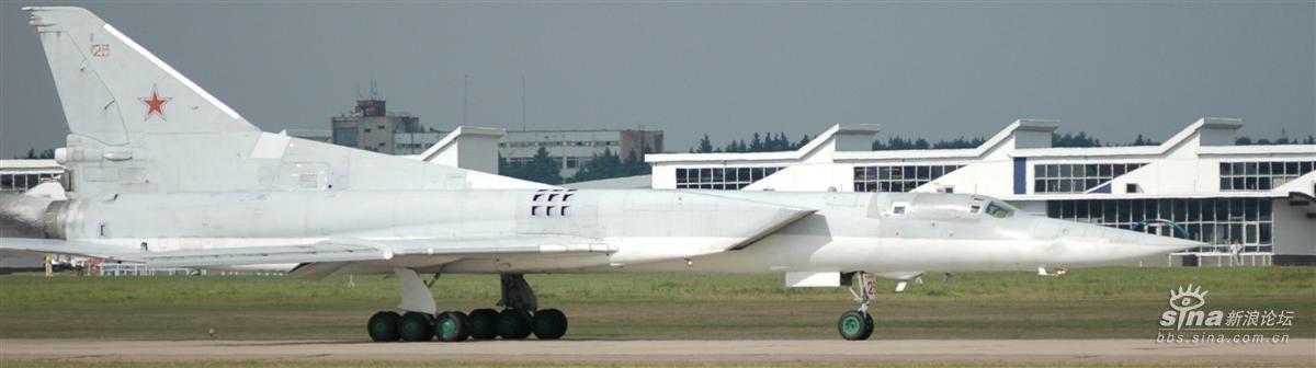 飞机 1200_336