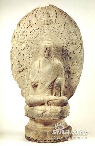 古代可爱龙凤胎图片