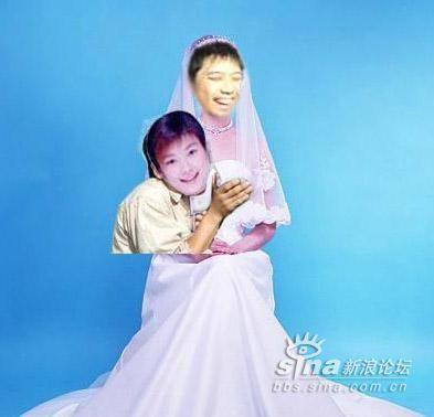 李宇春老公的资料背景 李宇春老公和孩子照片 女生中考遇车祸 李宇春