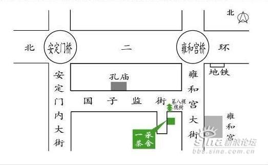 com    大包(5):pipij,笛声悠扬000,呸呸99