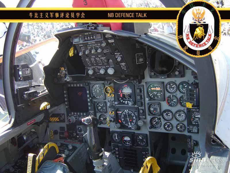 苏-30mkk是苏霍伊飞机设计局与伊尔库茨克飞机生产