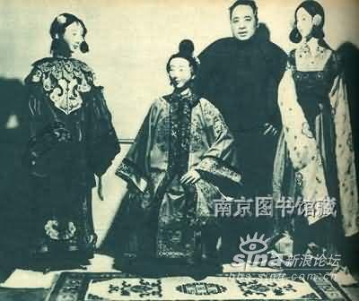 20世纪80年代,蜡像艺术从国外传入中国,经过中国艺术家们的不懈努力