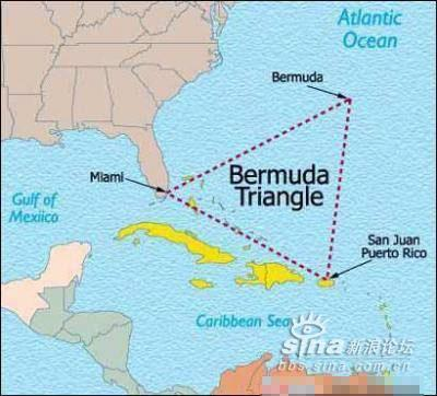 方舟 水晶群岛 地图