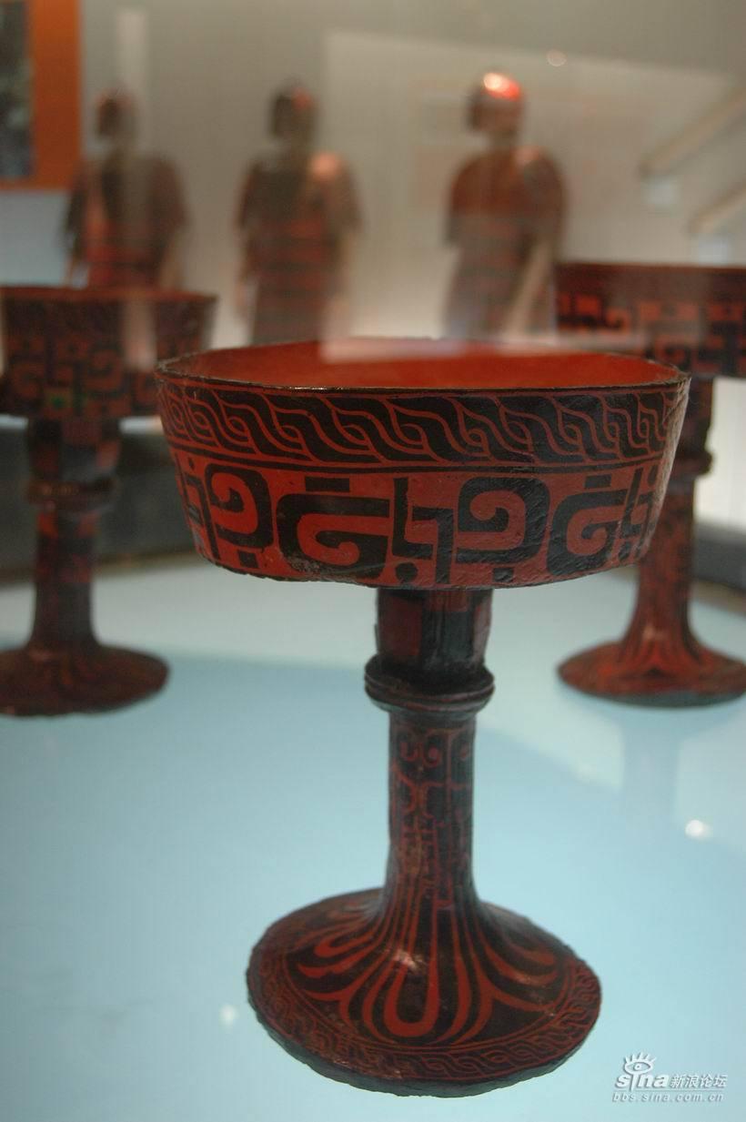 千年蛇纹木图片