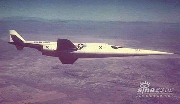 世界上十架最怪异的飞机