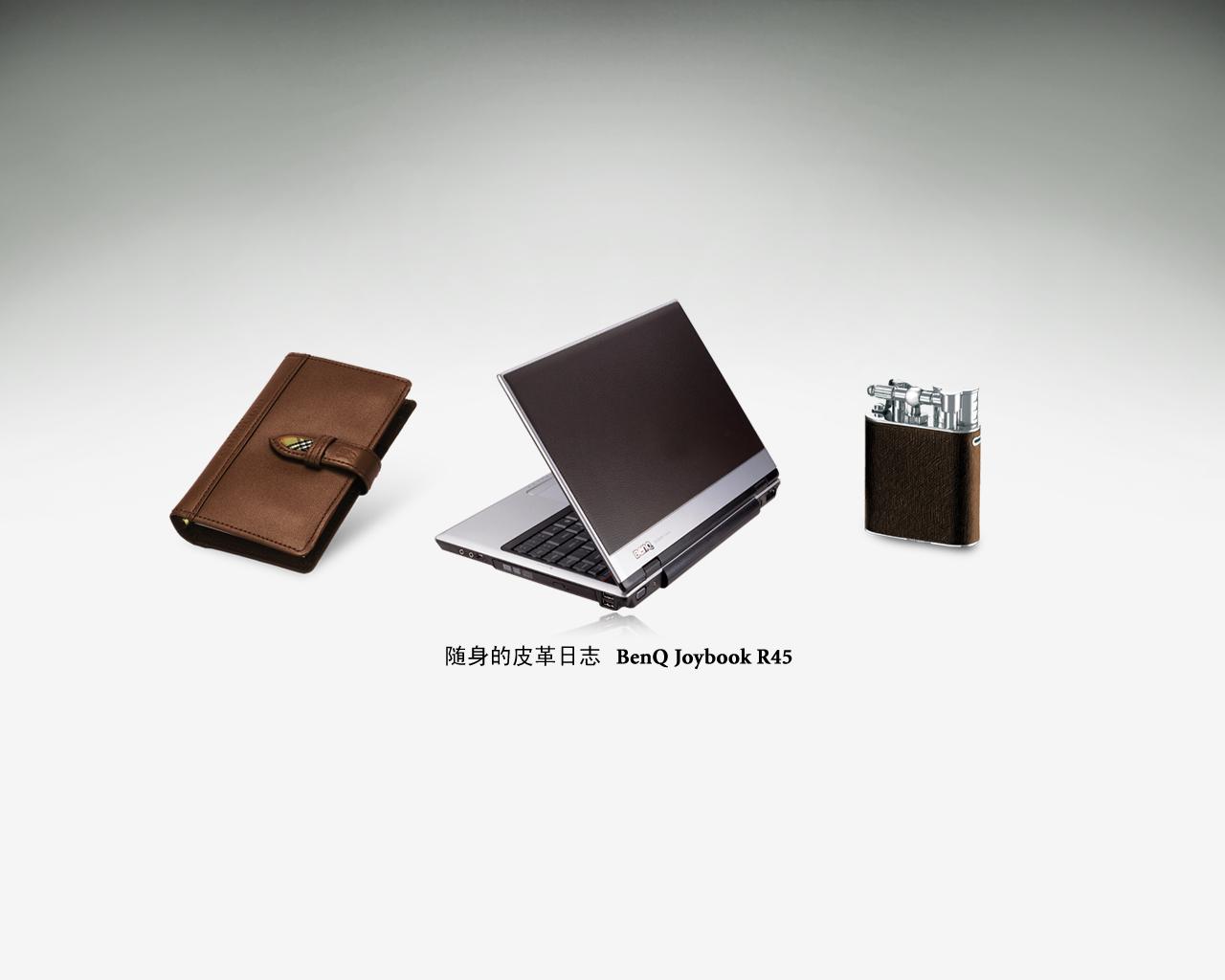 明基电脑壁纸_明基笔记本