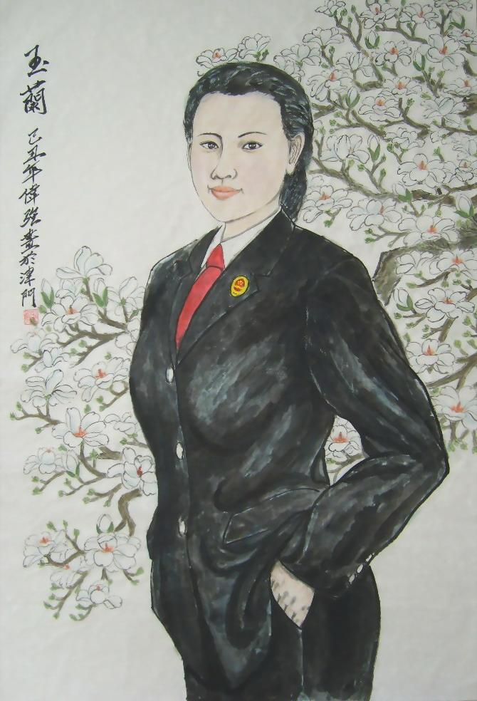 http://club.history.sina.com.cn/slide.php?tid=1743619#p=15