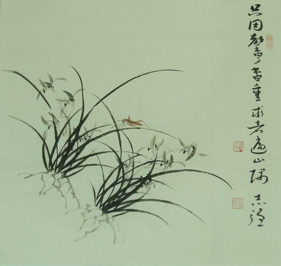 http://club.history.sina.com.cn/slide.php?tid=1751264#p=1