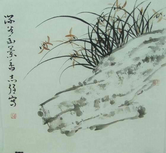 http://club.history.sina.com.cn/slide.php?tid=1751264#p=5