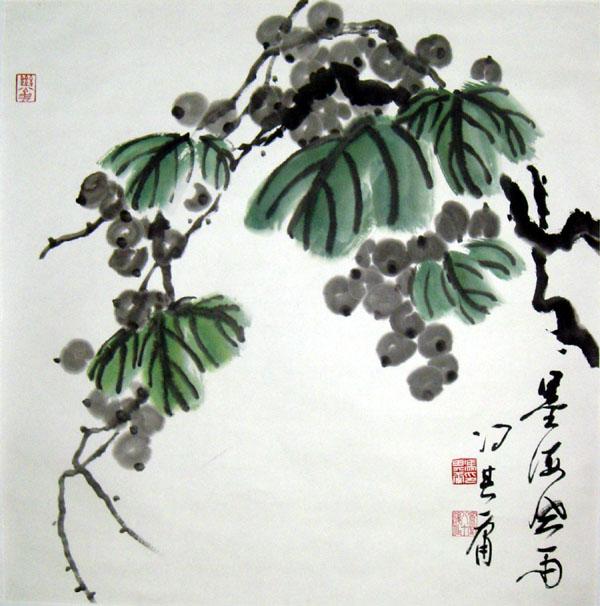 http://club.history.sina.com.cn/slide.php?tid=1751264#p=4