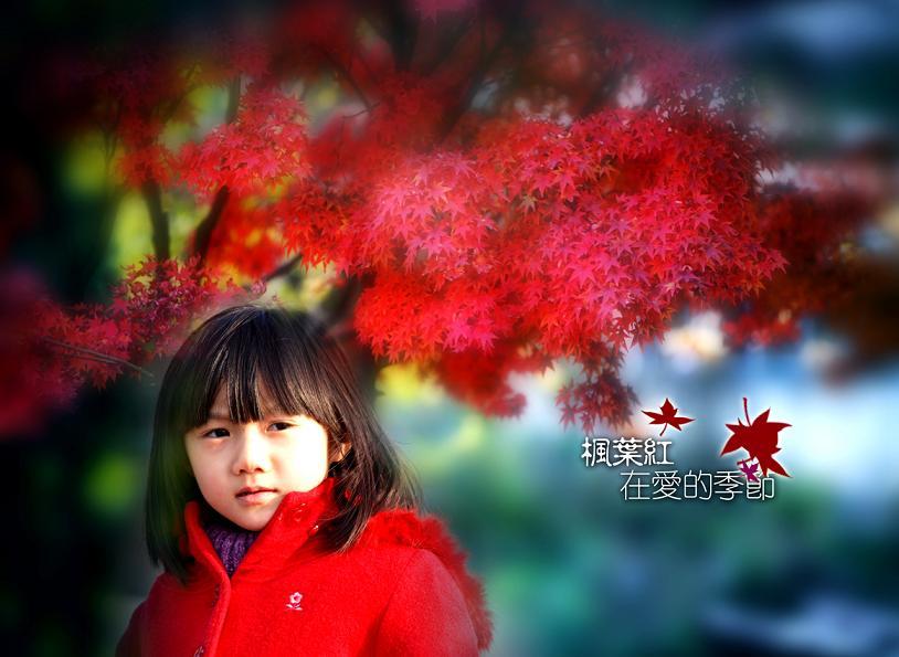 http://club.baby.sina.com.cn/slide.php?tid=2119224#p=1