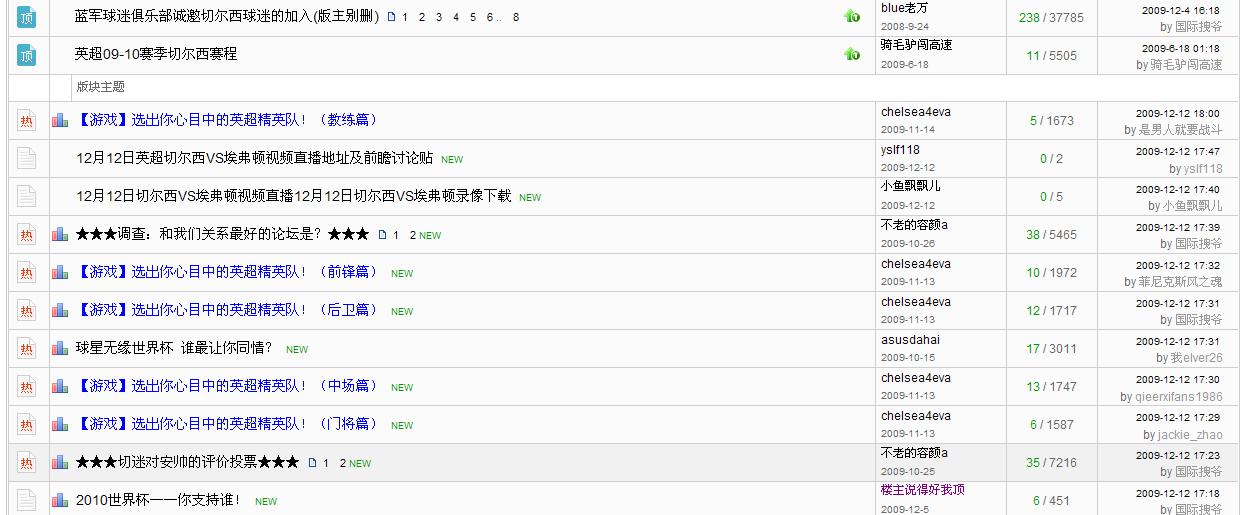 http://forum.sports.sina.com.cn/slide.php?tid=610988#p=3