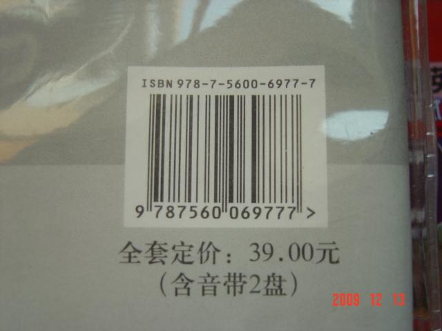 http://club.baby.sina.com.cn/slide.php?tid=2022393#p=9