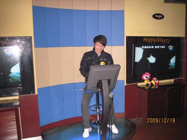 http://club.astro.sina.com.cn/slide.php?tid=520755#p=30