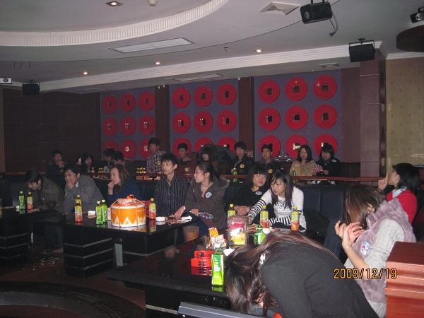 http://club.astro.sina.com.cn/slide.php?tid=520755#p=18