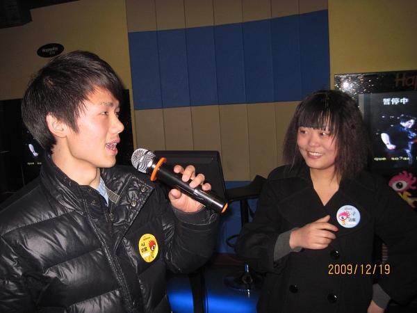 http://club.astro.sina.com.cn/slide.php?tid=520755#p=29