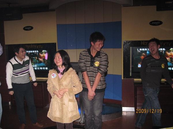 http://club.astro.sina.com.cn/slide.php?tid=520755#p=38