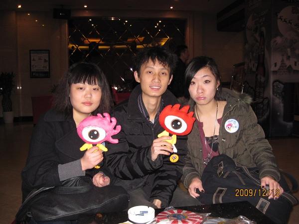 http://club.astro.sina.com.cn/slide.php?tid=520755#p=6