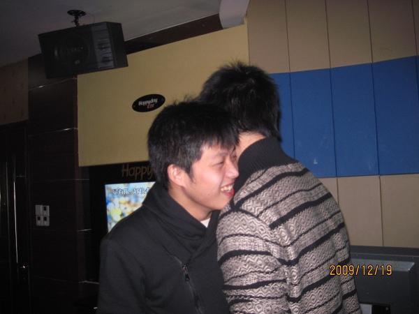 http://club.astro.sina.com.cn/slide.php?tid=520755#p=35