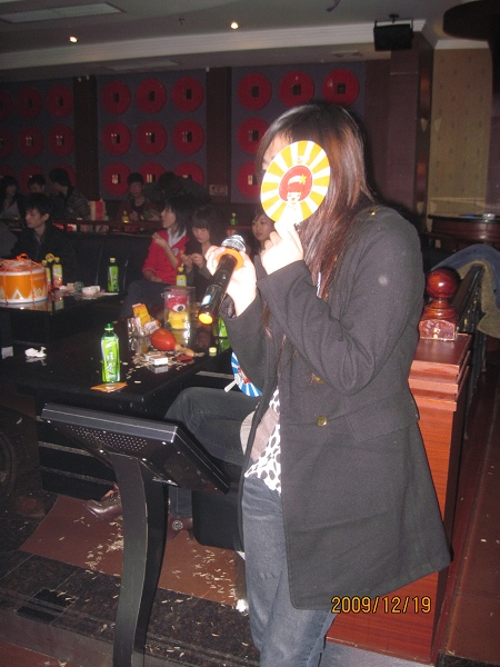 http://club.astro.sina.com.cn/slide.php?tid=520755#p=39