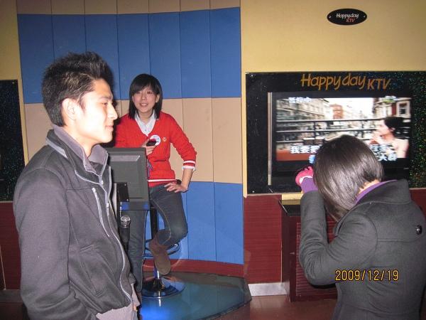 http://club.astro.sina.com.cn/slide.php?tid=520755#p=26
