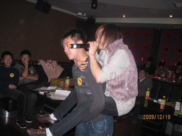 http://club.astro.sina.com.cn/slide.php?tid=520755#p=44