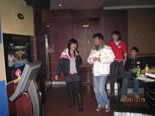 http://club.astro.sina.com.cn/slide.php?tid=520755#p=24