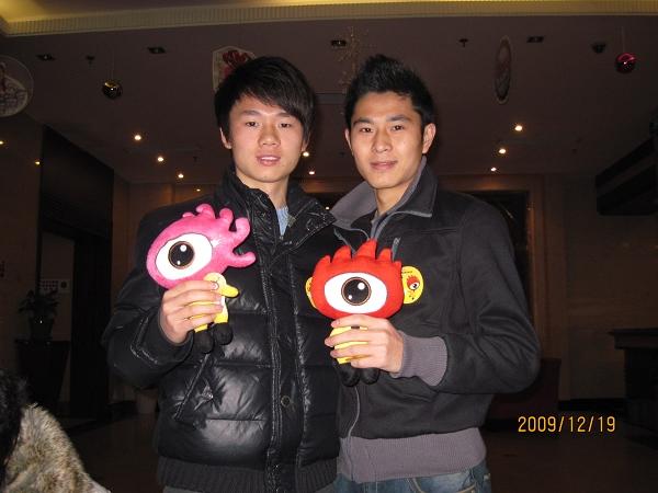 http://club.astro.sina.com.cn/slide.php?tid=520755#p=10