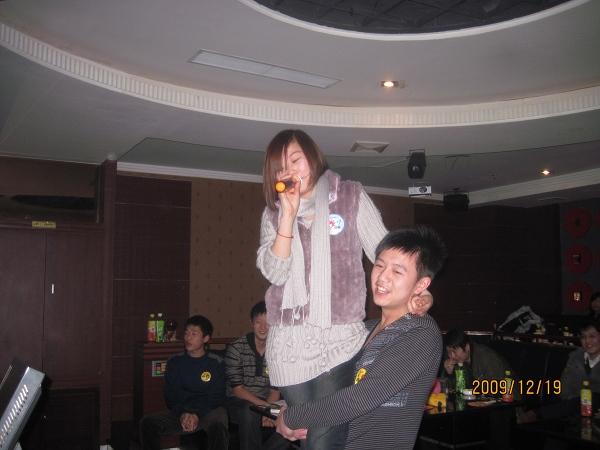 http://club.astro.sina.com.cn/slide.php?tid=520755#p=43